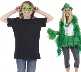 Buy-2-Get-3rd-FREE-Amscan-Mix-Match-Costume-Accessories on sale