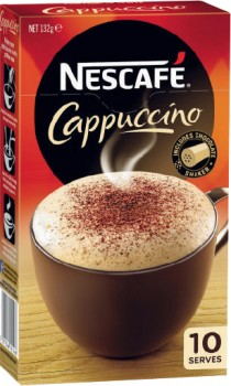 Nescaf-Coffee-Sachets-10-Pack-132g-185g on sale