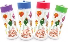 Stikeez-Drink-Bottle-500mL on sale