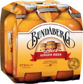 Bundaberg-Diet-Brewed-Drink-4x375mL on sale
