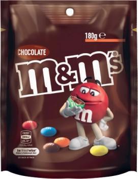 Mars-MMs-Maltesers-Pods-or-Bites-130g-180g-Skittles-190g-200g-or-Mars-Medium-or-Skittles-Funsize-144g-216g on sale