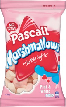 Pascall-or-Sour-Patch-Bag-185g-350g on sale