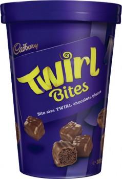 Cadbury-Bites-Tub-300g on sale