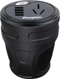 Energizer-150W-Cup-Type-Modified-Sine-Wave-Inverter on sale