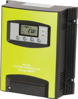 12V-48V-50A-MPPT-Solar-Charge-Controller-with-LCD-Screen on sale