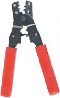 Crimping-Tool-for-Non-Insulated-Lugs on sale