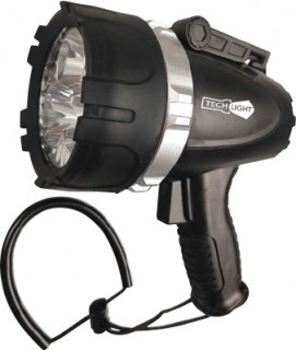 NEW-45W-LED-Spotlight on sale