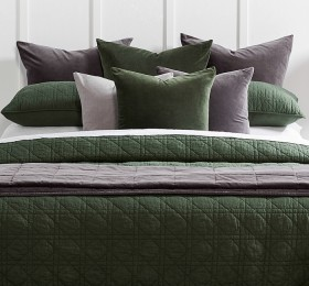 Bromley-Quilt-Set on sale