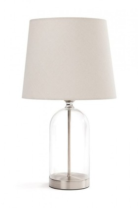 Kinsley-Lamp on sale