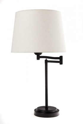 Library-Lamp on sale