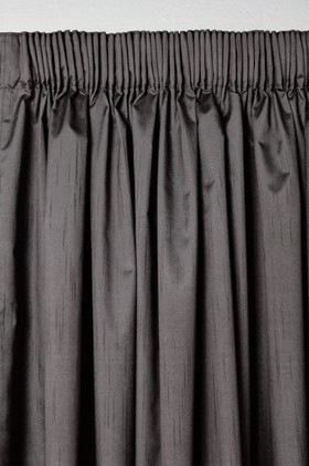 Kensington-Pencil-Pleat-Curtains on sale