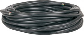 Trailer-Cables on sale