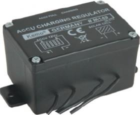 12V-6A-Battery-Charging-Regulator on sale