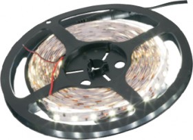 5m-Flexible-LED-Light-Strips on sale