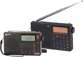 Pocket-World-Band-Radios on sale