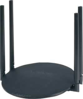 AC1200-Wireless-Dual-Band-Router on sale