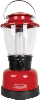 Coleman-Classic-4D-Lantern on sale