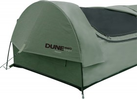 Dune-4WD-Tracker-Swag on sale
