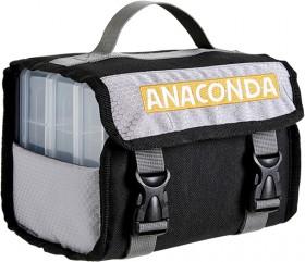 Anaconda-Tackle-Box on sale