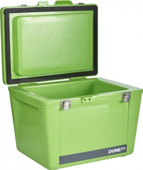 Dune-4WD-40L-Icebox on sale