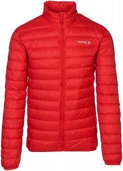 Cederberg-Mens-Super-Goose-Jacket on sale