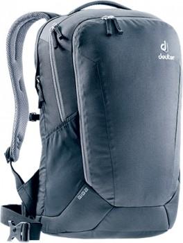 Deuter-Giga-32L-Day-Pack on sale