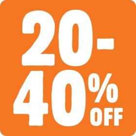 20-40-off-All-Car-Racks-by-Fluid-Yakima-Prorack on sale