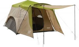 Coleman-Excursion-6-Person-Instant-Tent on sale