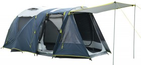 Wanderer-Geo-Elite-6-Person-Dome-Tent on sale