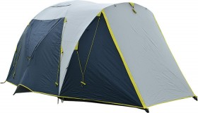 Wanderer-Geo-Elite-4-Person-Dome-Tent on sale