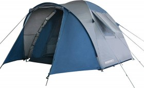 Wanderer-Magnitude-4-Person-Dome-Tent on sale