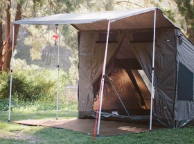 Oztent-RV5-Touring-Tent on sale