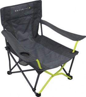 Wanderer-Event-Chair on sale