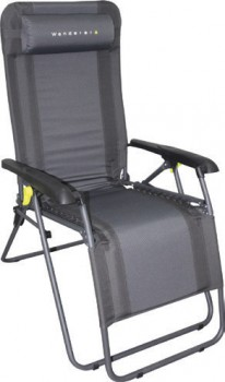 Wanderer-Recliner-Lounger on sale