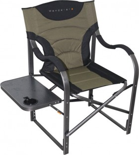 Wanderer-Tourer-Extreme-Directors-Chair on sale