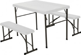 Lifetime-Sports-Table-Chair-Set on sale