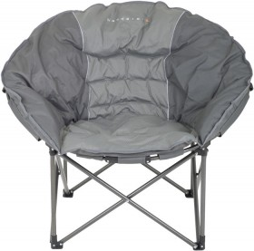 Wanderer-Premium-Moon-Chair on sale