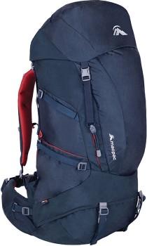 40-off-Macpac-Torlesse-Range on sale