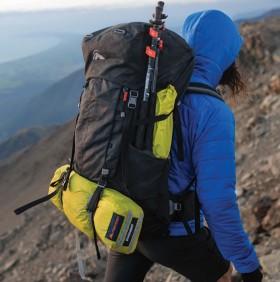 Macpac-Cascade-75-V2-Hiking-Pack on sale