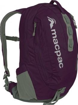 Macpac-Rapaki-26-V2 on sale