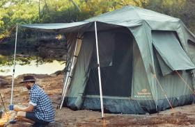 Wanderer-Tourer-Extreme-430-Tent on sale