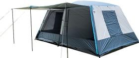 Wanderer-10P-Goliath-Tent on sale
