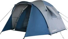 Wanderer-4P-Magnitude-Tent on sale