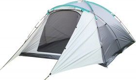 Essentials-8P-Tent on sale