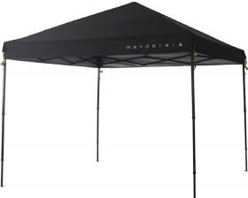 Wanderer-3x3m-Compact-Gazebo on sale