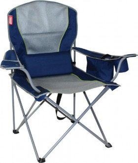 Coleman-Quad-Weekender-Camp-Chair on sale
