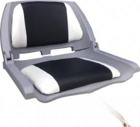 Bowline-Folding-Padded-Tinnie-Seat on sale