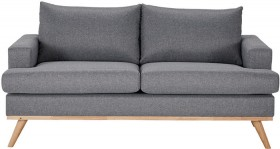NEW-Marella-2-Seater on sale