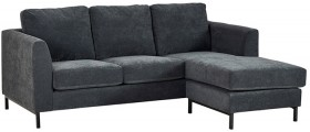 NEW-Saxby-3-Seater-Chaise on sale
