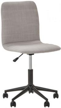Dean-Office-Chair on sale
